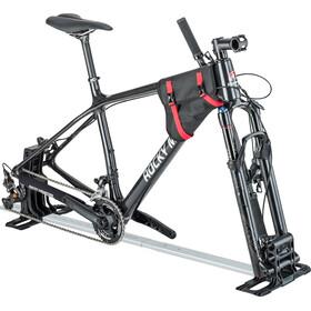 EVOC Bike Stand sort